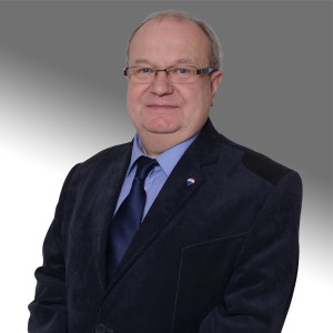 Mgr. Jiří Taraba
