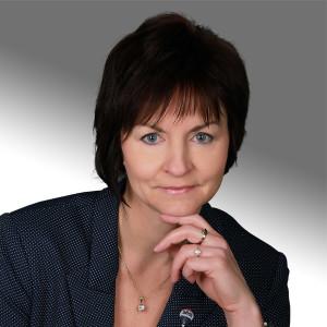 Ivana Hrubešová