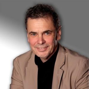 Jaroslav Noska