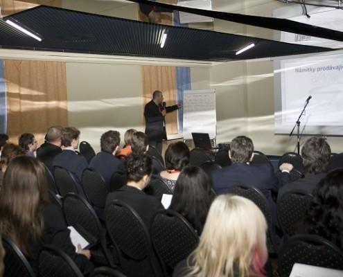 RE/MAX Convention 2010 exklusivita