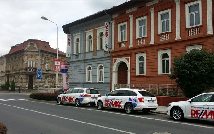 remax4you-zatec