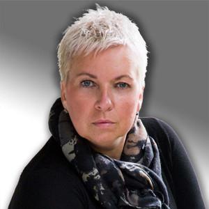 Margareta Černická