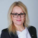 Martina-Hassmanová-600x600