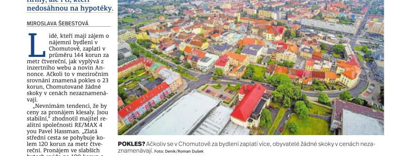 tydenik-chomutovsko-2018-06-05-strana-2-1
