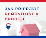 Jak připravit nemovitost k prodeji (1)