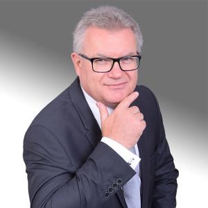 Ing. Jíří Černý