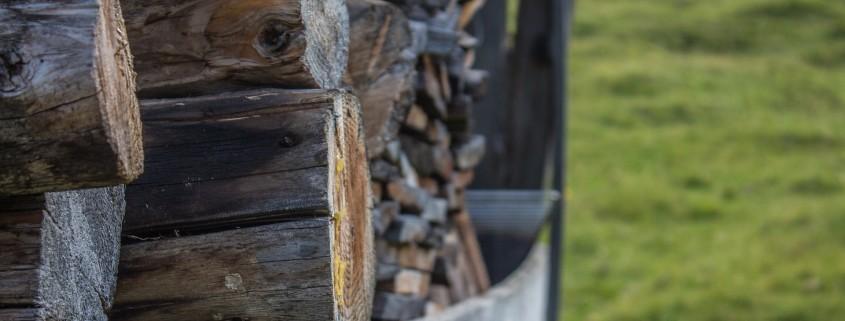 wood-842336_1920